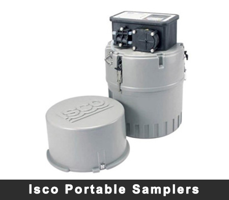 Isco-automatic-water-samples